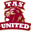 TACAPS Football Club