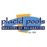 Placid Pools