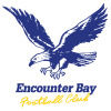 Encounter Bay