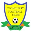 Cloncurry Football Club Inc