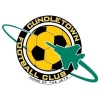 Cundletown Football Club
