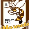 Aspley Masters Australian Football Club Inc
