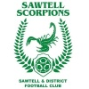 Sawtell Football Club
